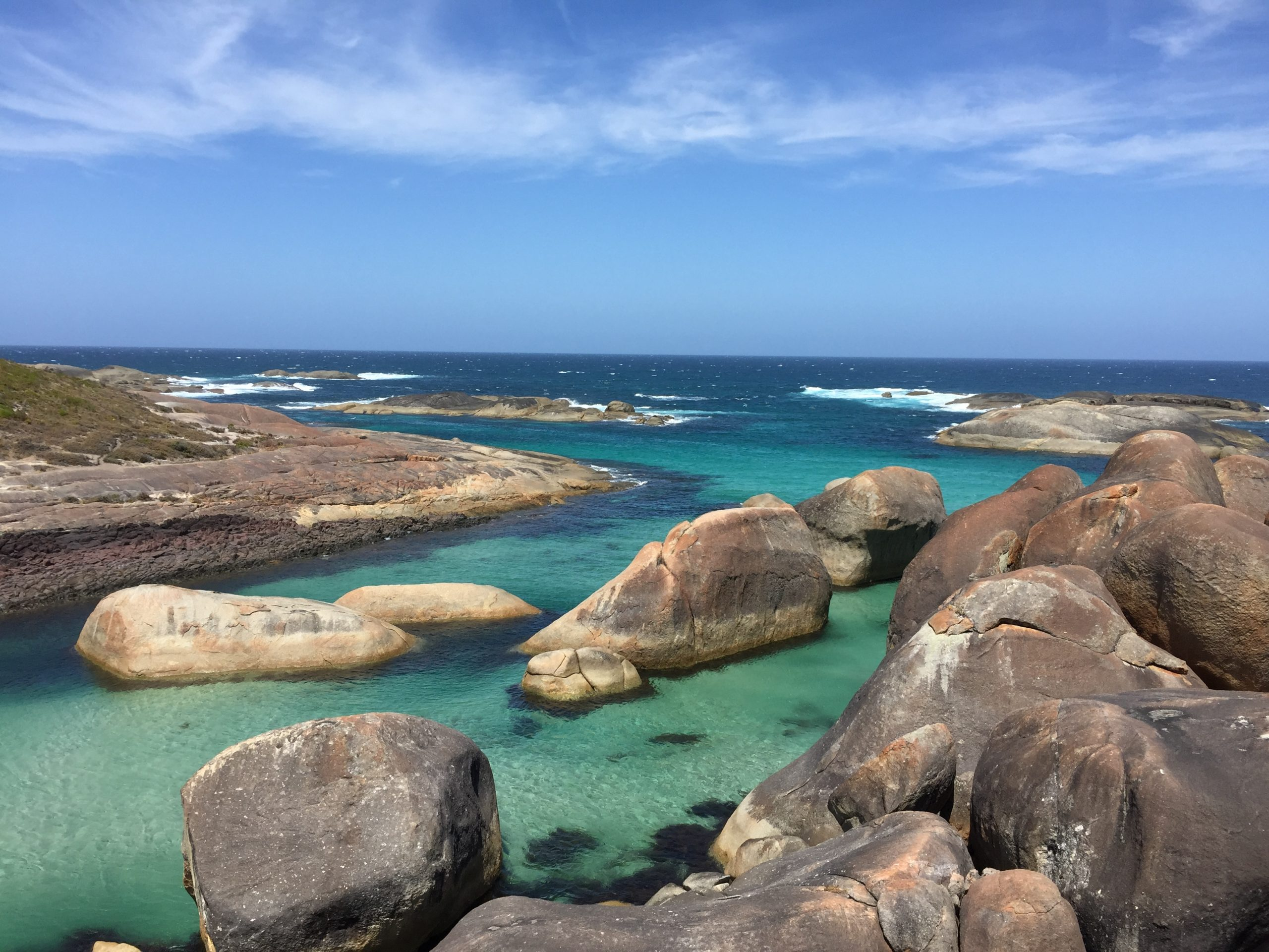 Top 5 things to do in Margaret River, Australia