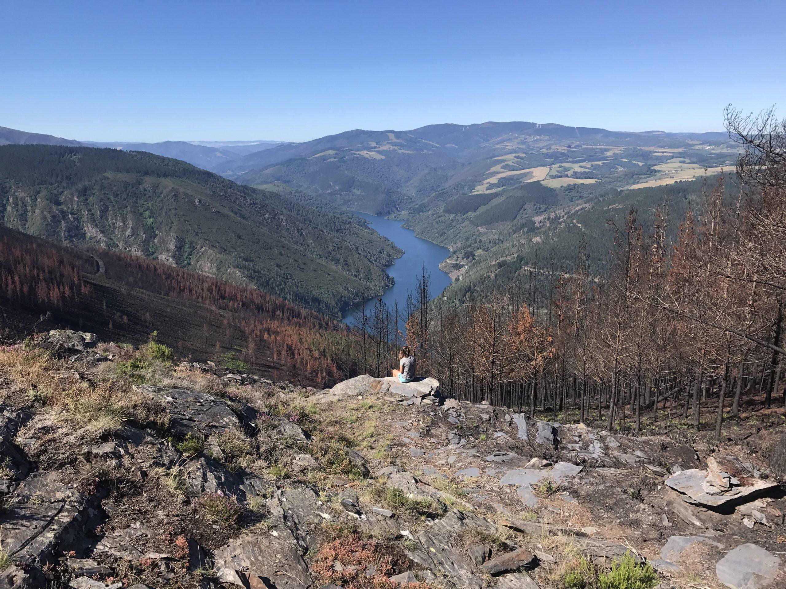 The Camino Primitivo – A Recap