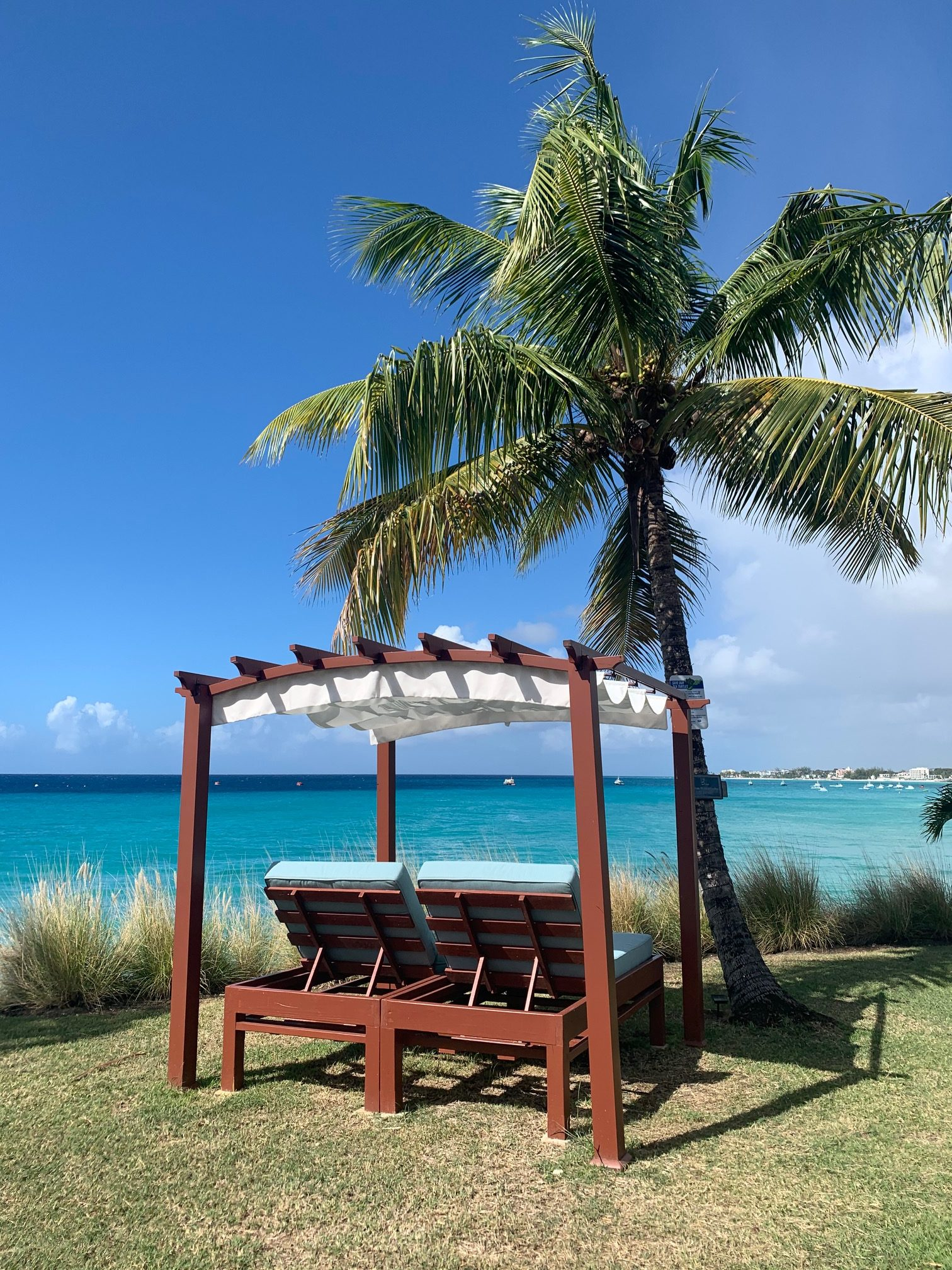 Wanted: Adventurers seeking activities in Barbados. Reward: Living the dream.