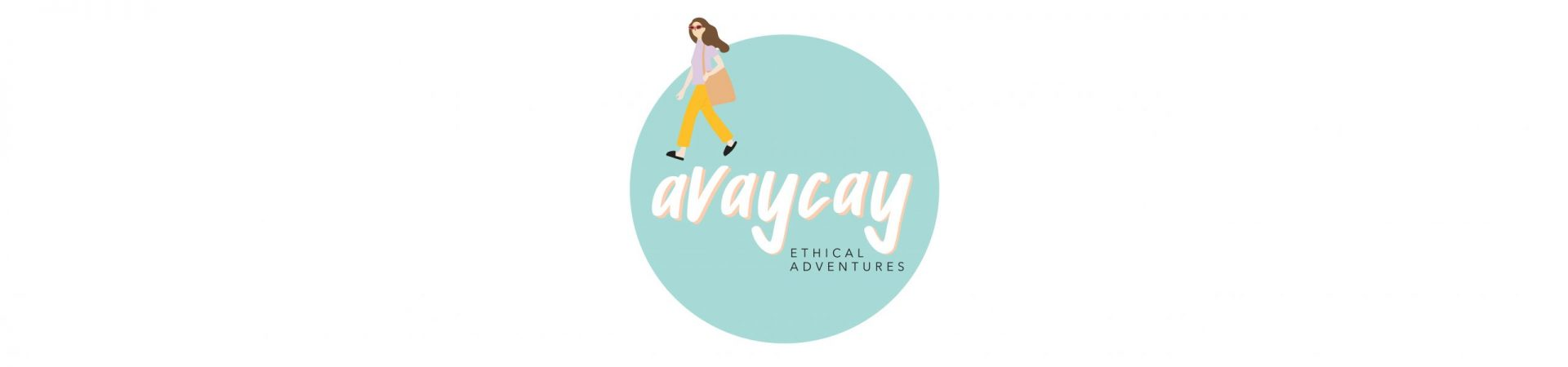 Tag: ethical clothing