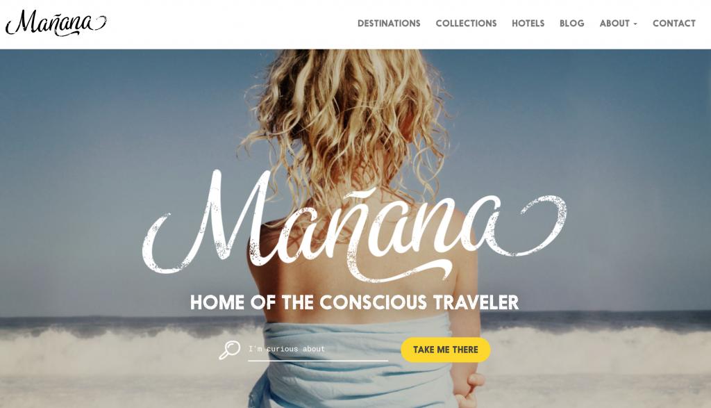 manana travel