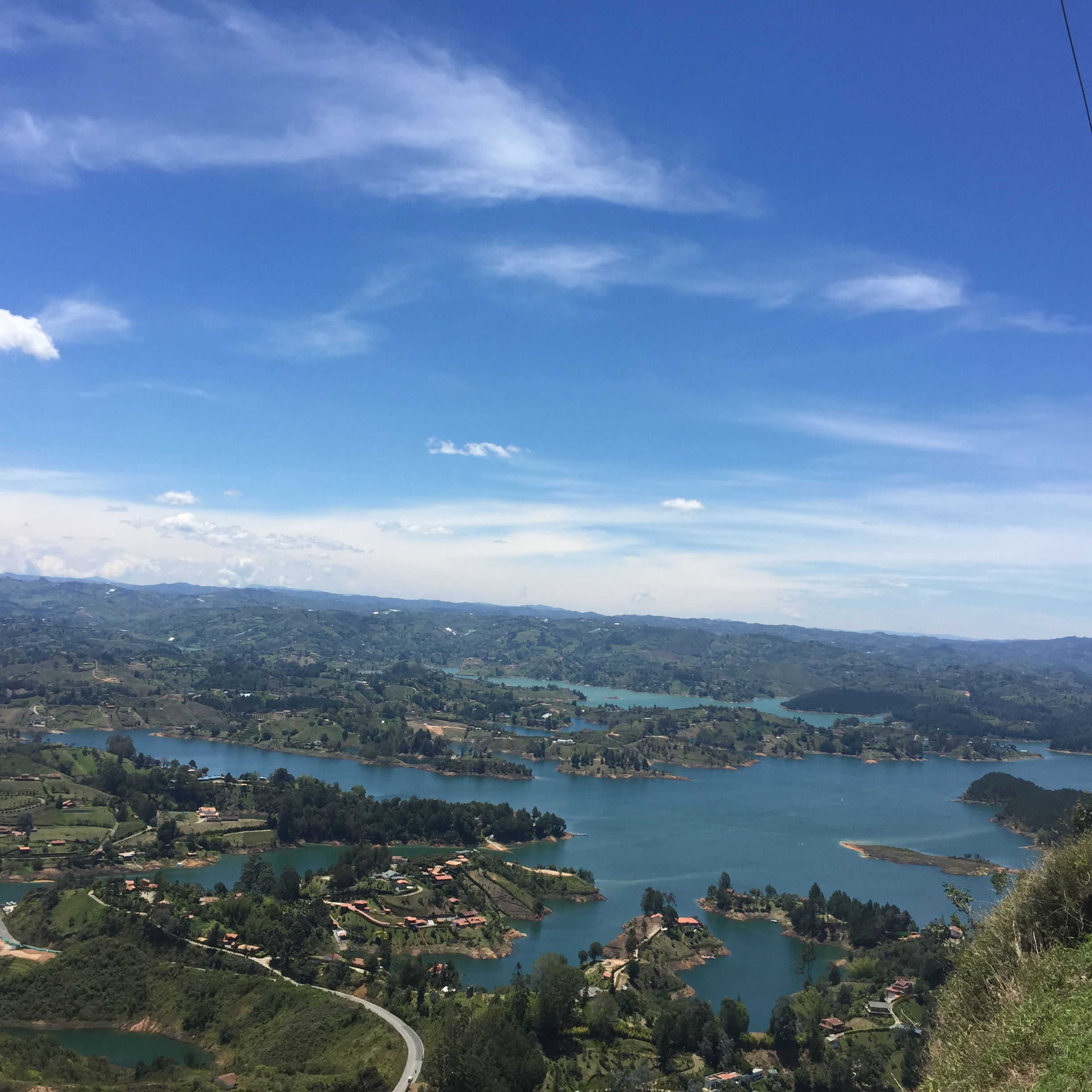Top 5 things to do in Medellin, Colombia