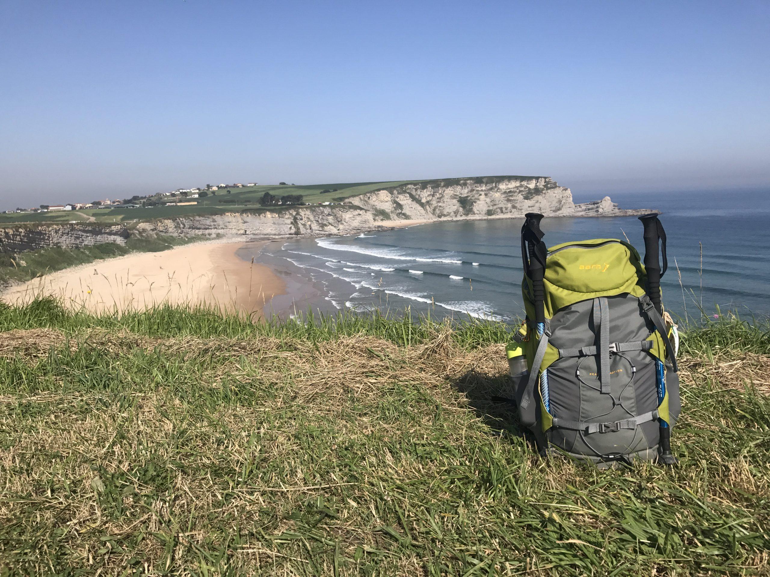 The Camino del Norte – A Recap