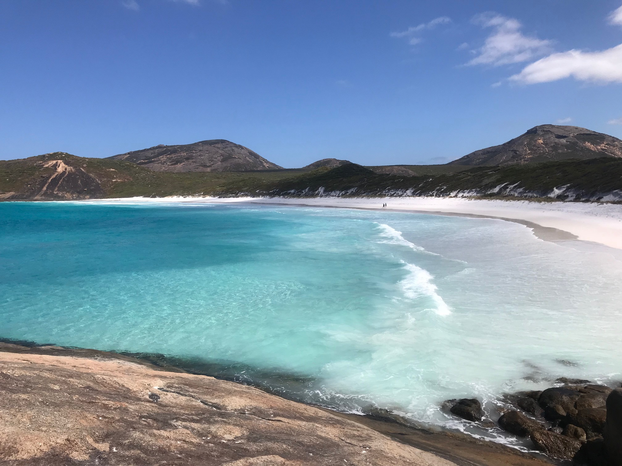 Top 5 things to do in Esperance, Australia