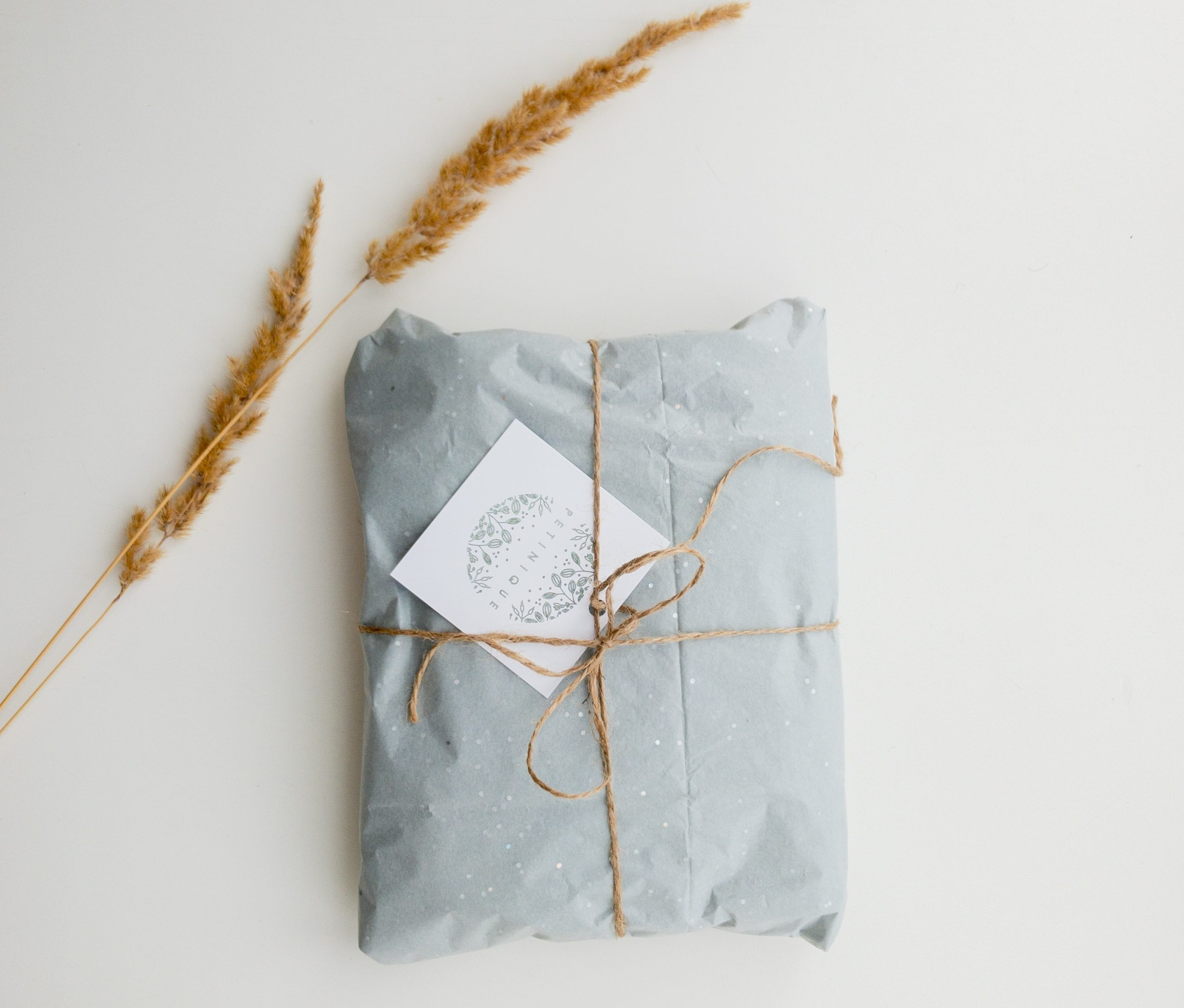 Last Minute Gifts For Ethical Travelers (UPDATED)